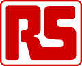 Royal Electronic Services – RS Tunisie